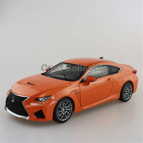 used lexus coupe lexus sports car used driverlayer search engine