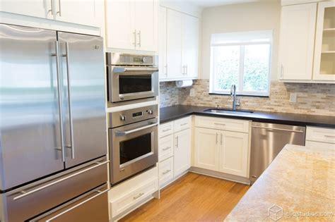 Kitchen Cabinets San Carlos 240 Best White Kitchen Cabinets Images On Built In Cabinets Inset Cabinets And