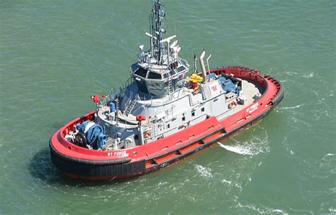 tugboat institute port hedland tug engineers cancel planned strike for more