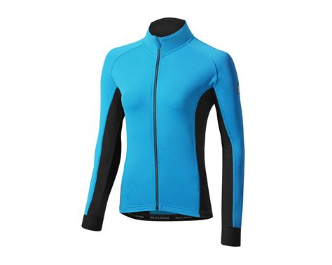 womens cycling jacket altura womens synchro windproof cycling jacket merlin cycles
