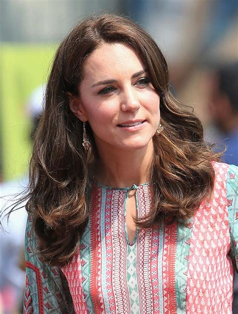 best haircuts in cambridge ma kate s best ever royal tour hairstyles photo 23