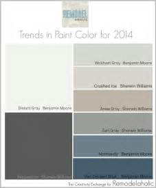 miller paint colors color schemes for house interior quality home design part