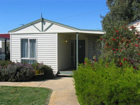 2 bed granny flats large willow grove 2 bed granny flats small willow grove