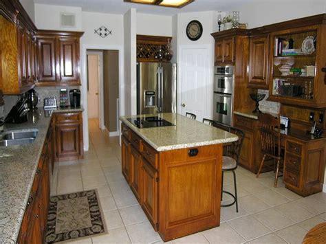 kitchen counter organization bloombety kitchen counter organization kitchen