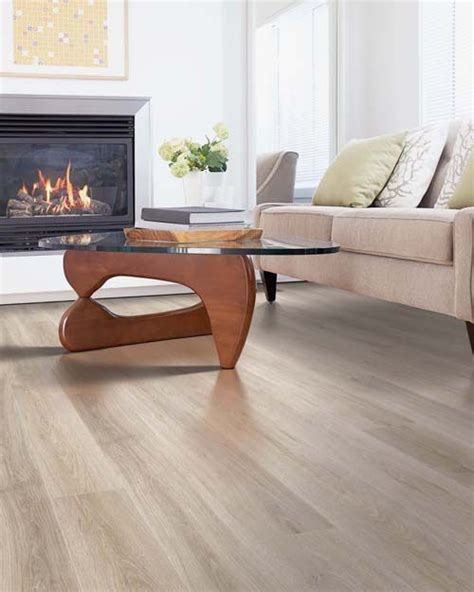 with light and dark undertones this pergo max premier san marco flooring matches all shades and