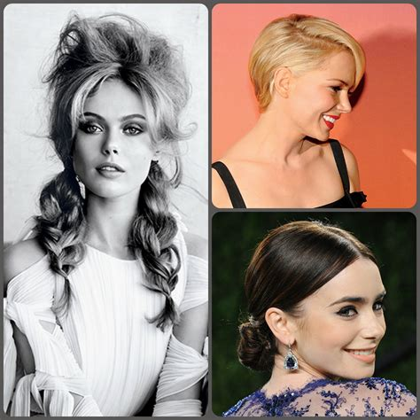And Their Brand New Haircuts by Brand New Ideas For Hairstyles 2015 Summer Hairstyles
