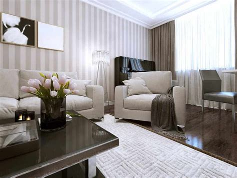 painting ideas  give  living room  life diy