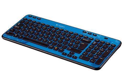Keyboard Logitech K360 logitech wireless keyboard k360 logitech k360 un clavier