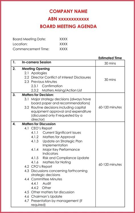 Invoice Letter Of Indemnity template letter of indemnity template overdue invoice