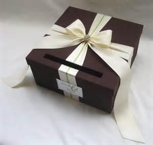 wedding card box money holder custom made by divineweddingdecor
