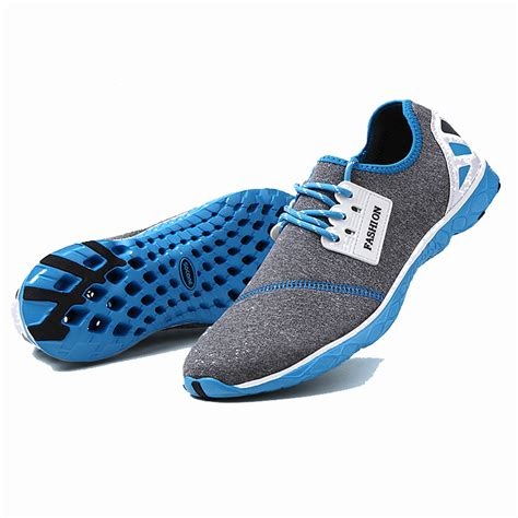 2015 socone new fashion sneakers shoes sports