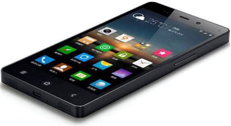 where to buy mobile phones top stores to buy mobile phones in india