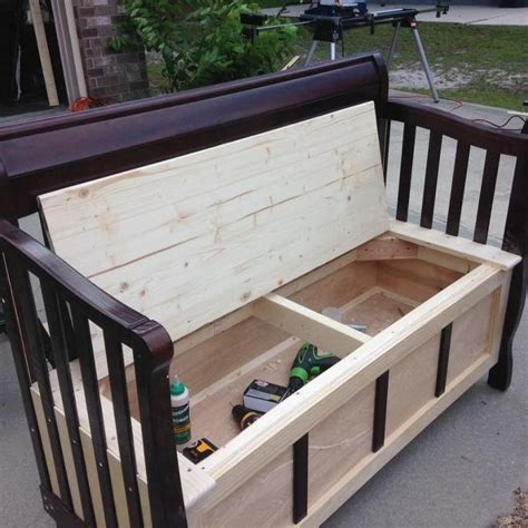 baby bench best 20 baby bed bench ideas on pinterest no signup