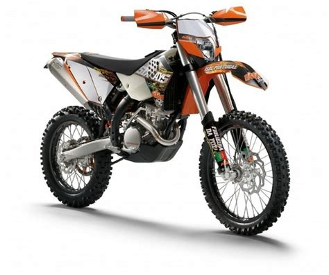 Ktm 60cc 2012 Ktm 250 Exc F Six Days Motorcycle Review Top Speed
