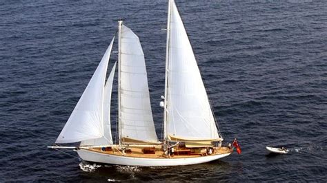 luxury sailboats luxury sailing yachts for sale fort lauderdale florida