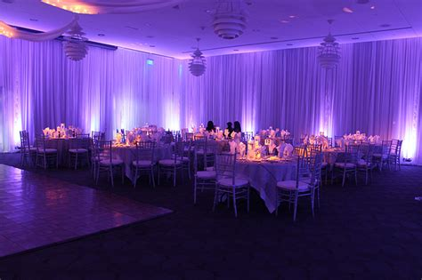 event drape pipe and drape las vegas los angeles san diego