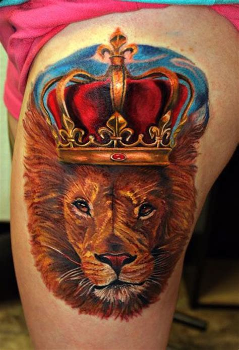 world best tattoo designs 54 best the best tattoos in the world images on