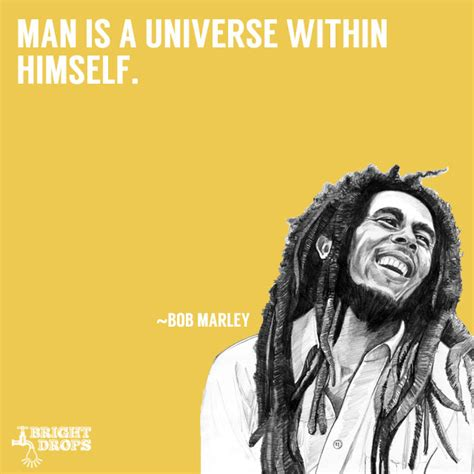 bob marley short biography in english 17 uplifting bob marley quotes that can change your life
