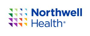 Columbia Mba Northwell Health northwell health bill pay page