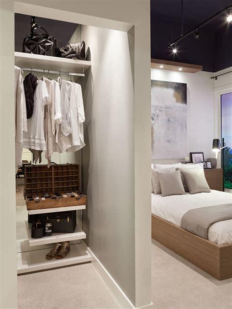 E S Closet by Closet Modelos Baratos Aramados E Planejados