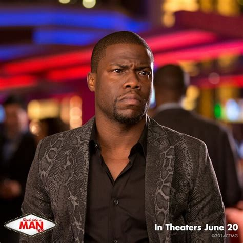 kevin hart vegas movie capone talks about friendships and vegas with think like a