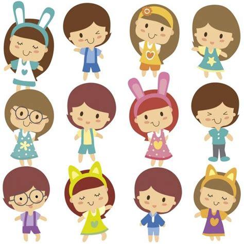 Baby Bag 2 In 1 Bag Karakter Disney Princess character family search characters