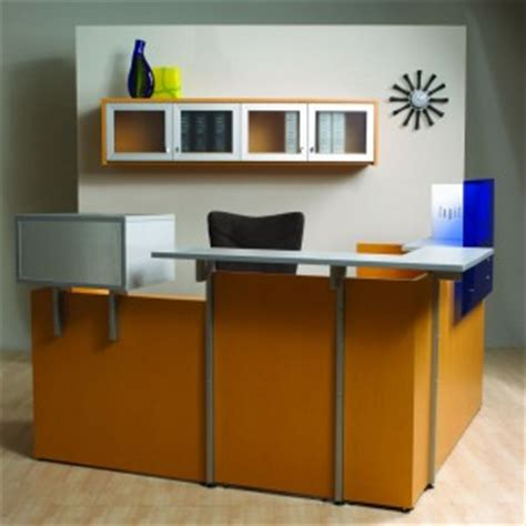 Used Reception Desks For Sale Used Reception Desks For Sale