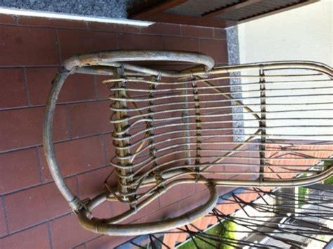 riparazione mobili fumagalli vimini riparazione mobili in vimini