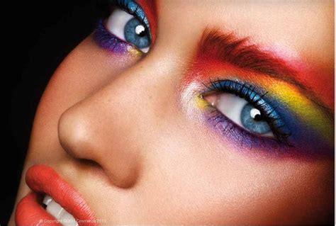 make up artist make up by beckette