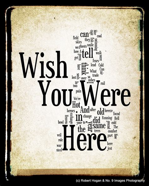 testo everything i do pink floyd the story of wish you were here 2012 dvdrip
