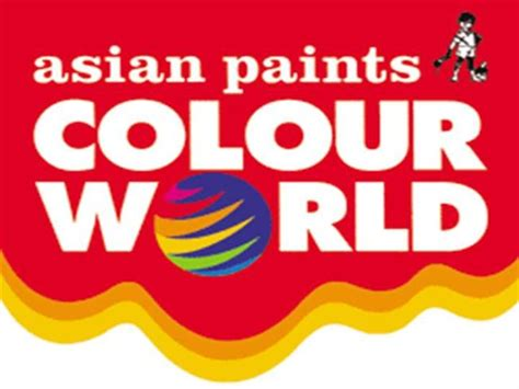 asian paints leading paint company of india