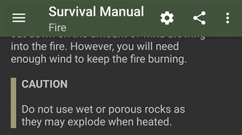 best survival for android 10 best survival apps for android android authority