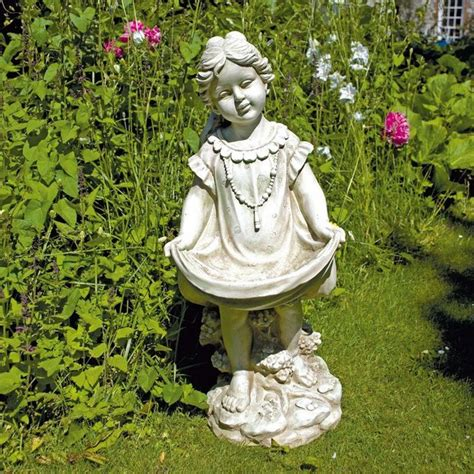 Garden Decoration Argos by Buy Statue At Argos Co Uk Your Shop For