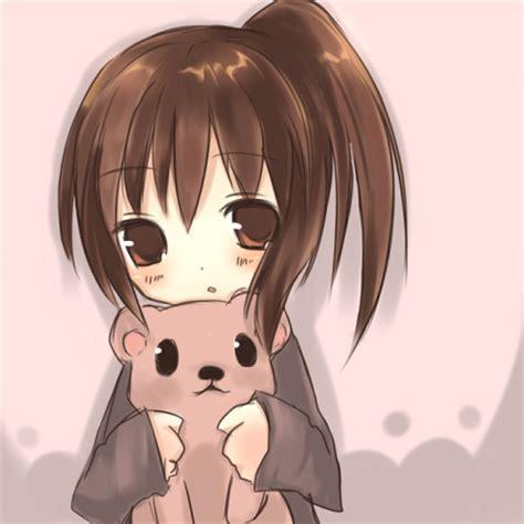 anime kawaii kawaii anime anime fan art 35341300 fanpop