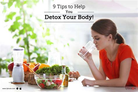 Does Sweating Help Detox by 9 Tips To Help You Detox Your By Dt Nidhi Sawhney