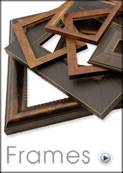 Do It Yourself Framing And Matting by Custom Frames Custom Mats Web Picture Frames