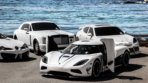 koenigsegg mercedes download wallpaper 1920x1080 koenigsegg mercedes benz