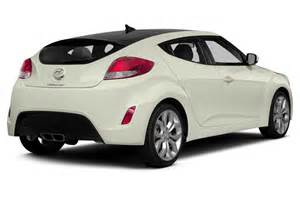 2014 hyundai veloster price photos reviews features