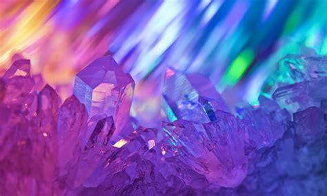 distance crystal healing  british academy  reiki