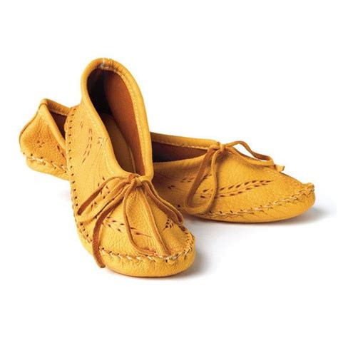 deerskin slippers deerskin slipper deerskin patterns and moccasins