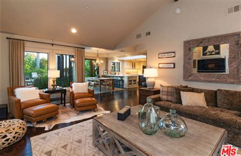 jensen ackles house jensen ackles lists remodeled malibu dream home trulia s blog