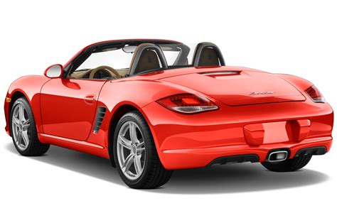 porsche boxster 2012 2012 porsche boxster reviews and rating motor trend