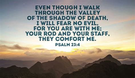 psalm for comfort in death 10 powerful verses for feeling lonely page 7 daily
