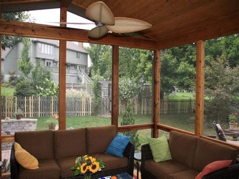covered back porch ideas leawood covered porch design back porch ideas pinterest