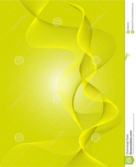 im genes de texto robot wallpapers vector negro fondos grises fondo amarillo de vector de ondas ilustraci 243 n del vector