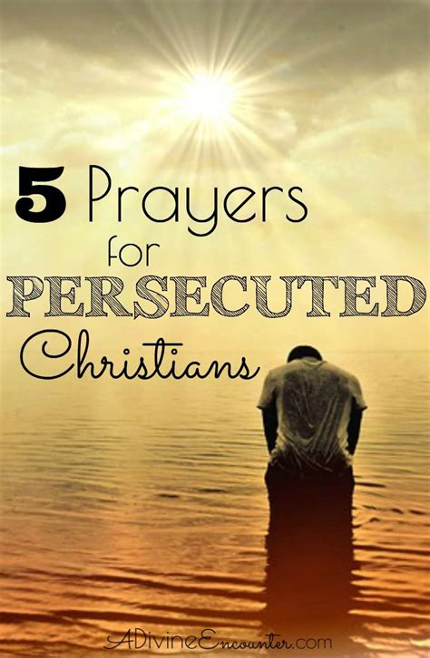 5 Thought Provoking Posts On Antb by 25 Best Ideas About Prayer Topics On Bible