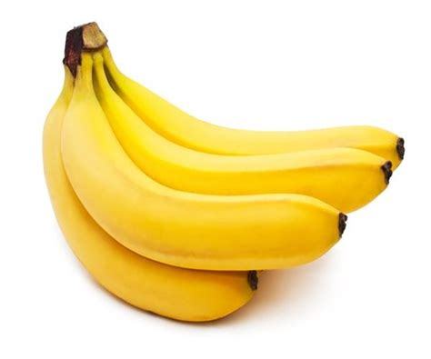 Banana Team For Cancer bananas may help detect cure skin cancer study