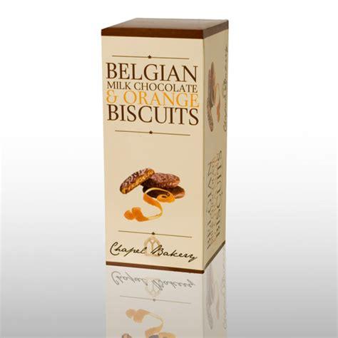 Gavin Paye Online Portfolio » Biscuit Packaging Design P Design Logo