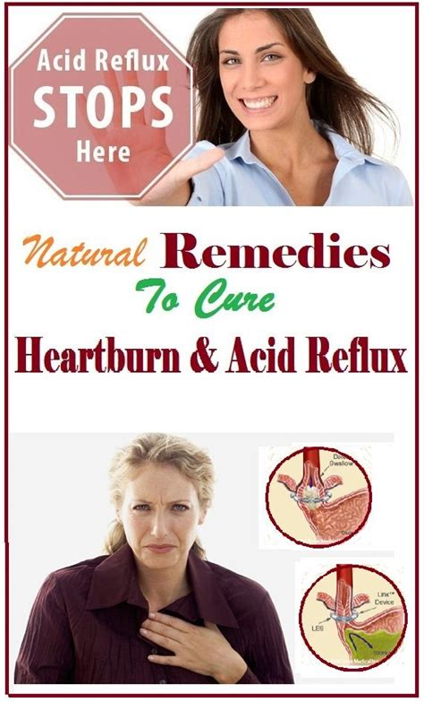 Dr Oz Detox For Acid Reflux by 246 Best Acid Reflux Images On Health Diets