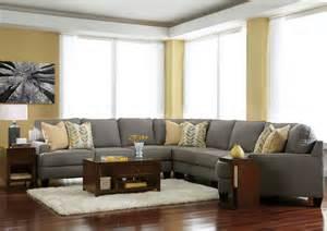 jennifer sectional jennifer convertibles sofas sofa beds bedrooms dining